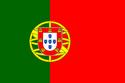 PortugalFlag.png